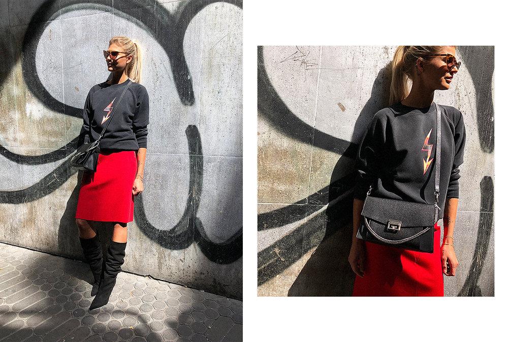 Nasalu-givenchy-bag-skirt-sweater-1.jpg