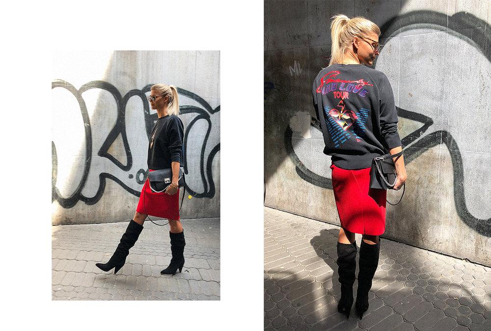Nasalu-givenchy-bag-skirt-sweater-2.jpg