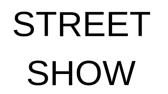 STAGE SHOW (2).png