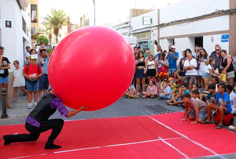 ballon+street+2.jpg