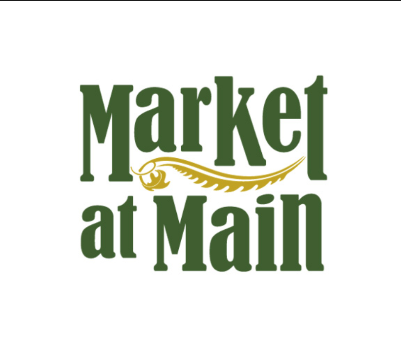 Market at Main - Free kids meal for Little with a Big entrée purchase.904 Main St, Lynchburg, VA 24504(434) 847-9040