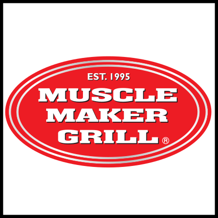 Muscle Maker Grill - One free kid's meal with an adult entree purchase.*Saturday and Sunday3920 Wards Rd. Lynchburg, VA 24502(434) 616-4964