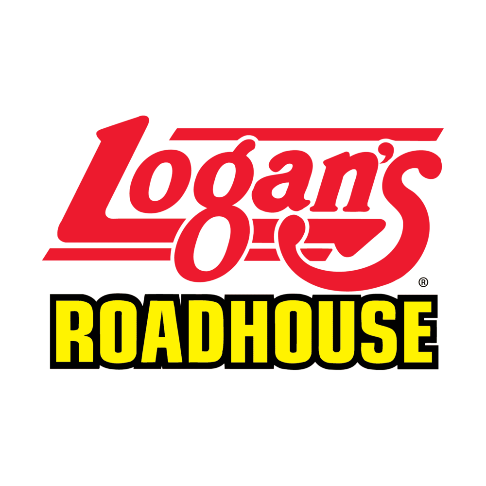 Logan's Roadhouse - All day get 1 free kid's (12 & under) meal with each adult entree.*Wednesday4046 Wards Rd, Lynchburg, VA 24502(434) 832-0377