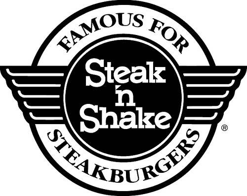 Steak 'n Shake - Every $9.00 purchase receives one free kid's (12 & under) meal.*Saturday and Sunday3351 Candlers Mountain Rd. Lynchburg, VA 24502(434) 845-2071