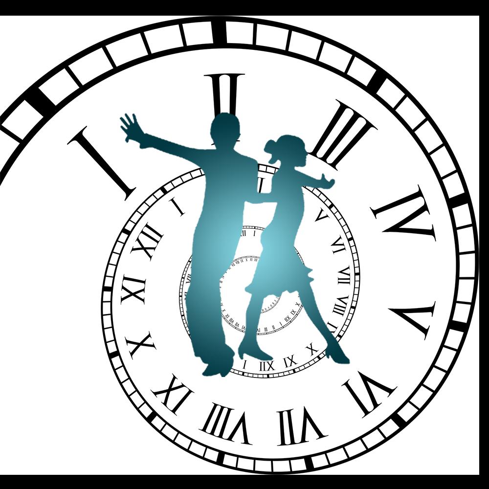 bbs logo 3.png