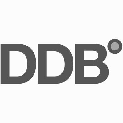 ddb-logo-01 copy.jpg