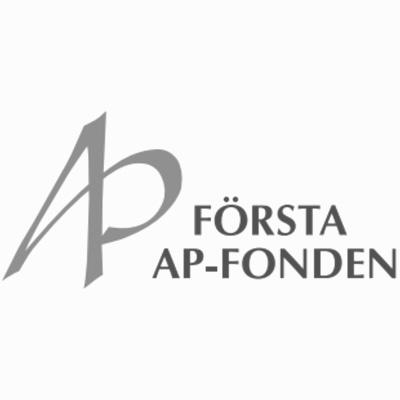 forsta_ap-fonden copy.jpg