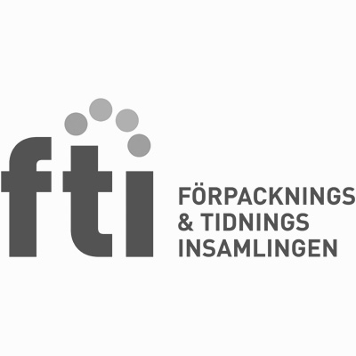 fti_logo copy.jpg