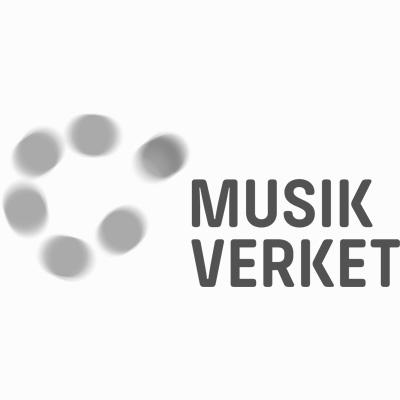 Musikverket_logo_liggande_sRGB copy.jpg