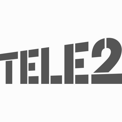 Tele2-Logotyp-Svart-1400x527 copy.jpg