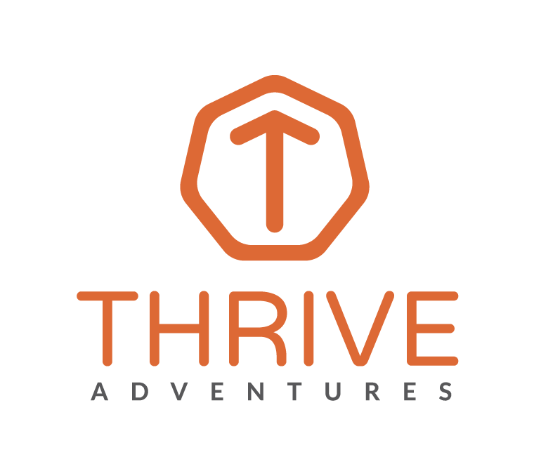 Thrive-Compass-Stacked-Transparent (2).png