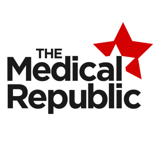 MedicalREpublicLogo.jpg