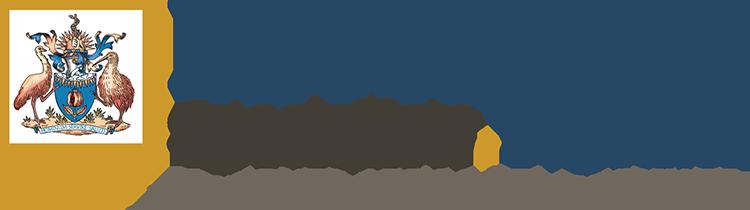 logo-RACP.png