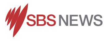 SBSNewslogo.JPG