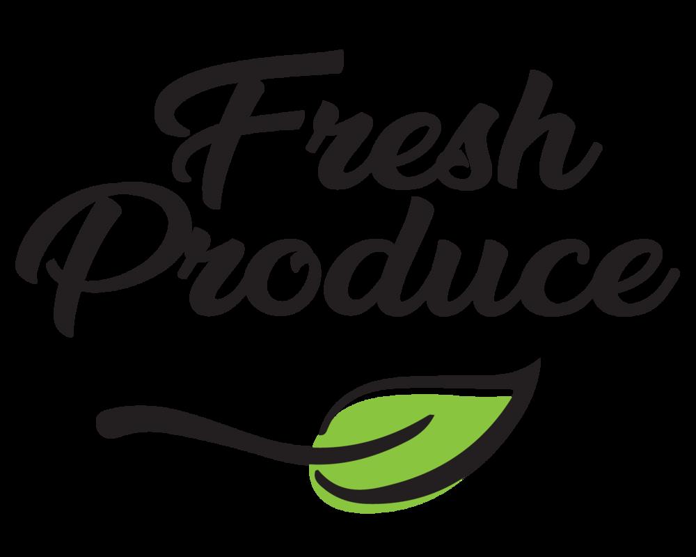 freshproduce2-01.png