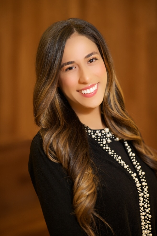 Hoda Elamir   Director of Business Development   View Profile