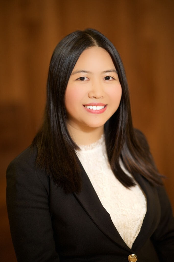 Fanny Shum   Paralegal   View Profile