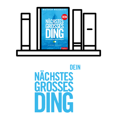 Icon_book-NachstesGrossesDing.png
