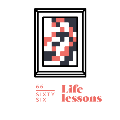 Icon_poster-LifeLessons.png