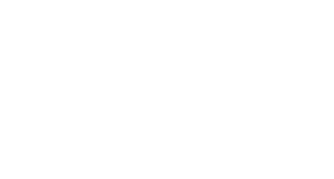 MATTHEW MOCKRIDGE