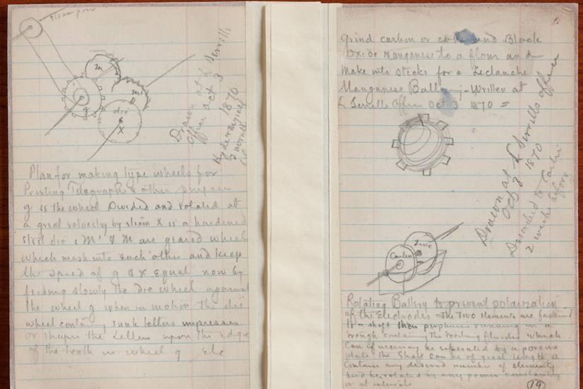 edison-notebook.jpg.824x0_q71.jpg
