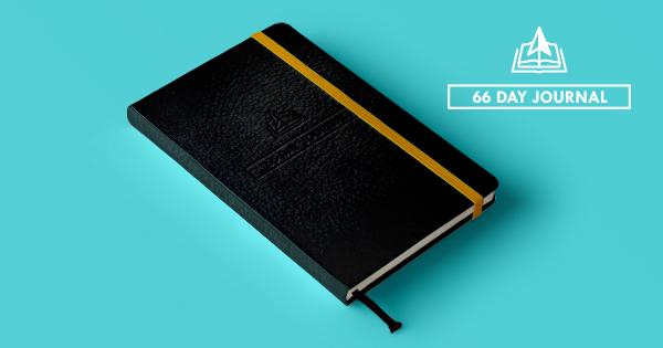 tagebuch fur erfolg 30 tage journal