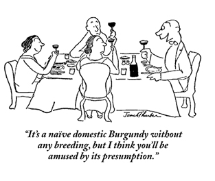 thurber-domestic-burgundy.png