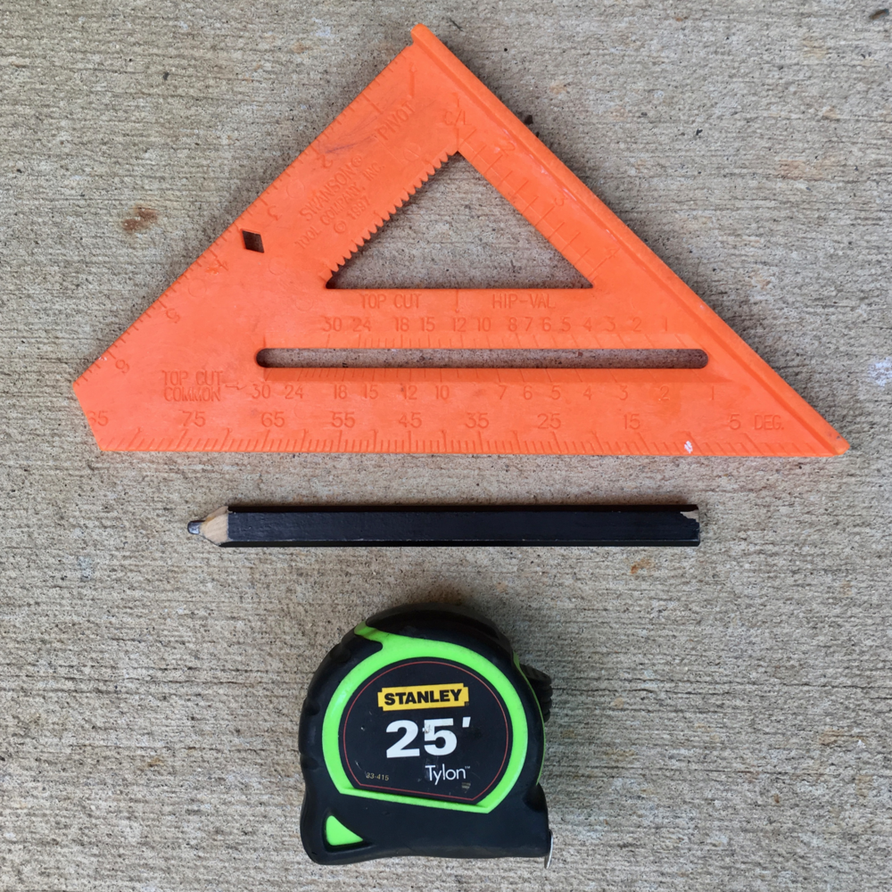 Speed Square, Pencil, Tape Measure.png