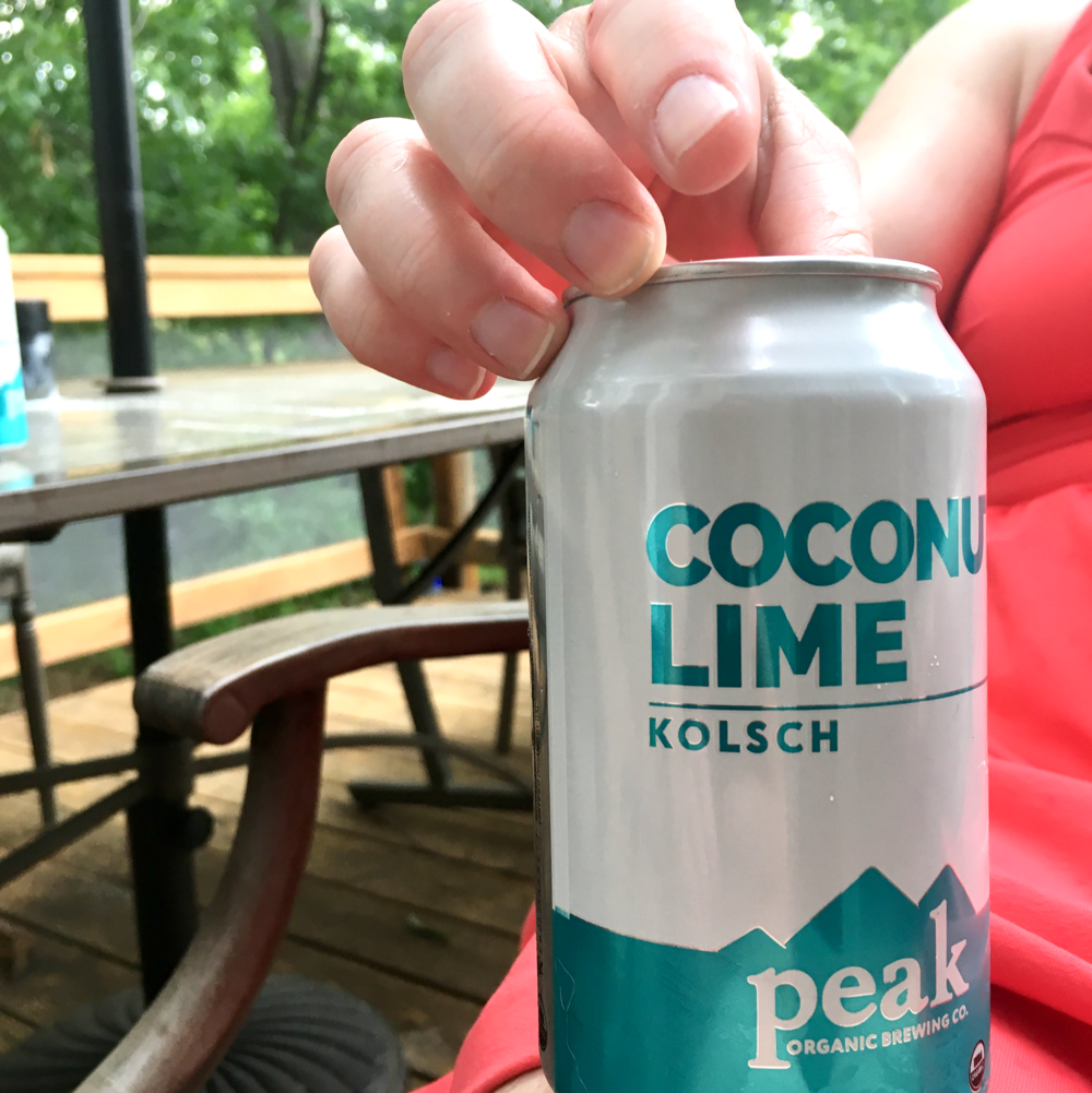 Peak Coconut Lime.png
