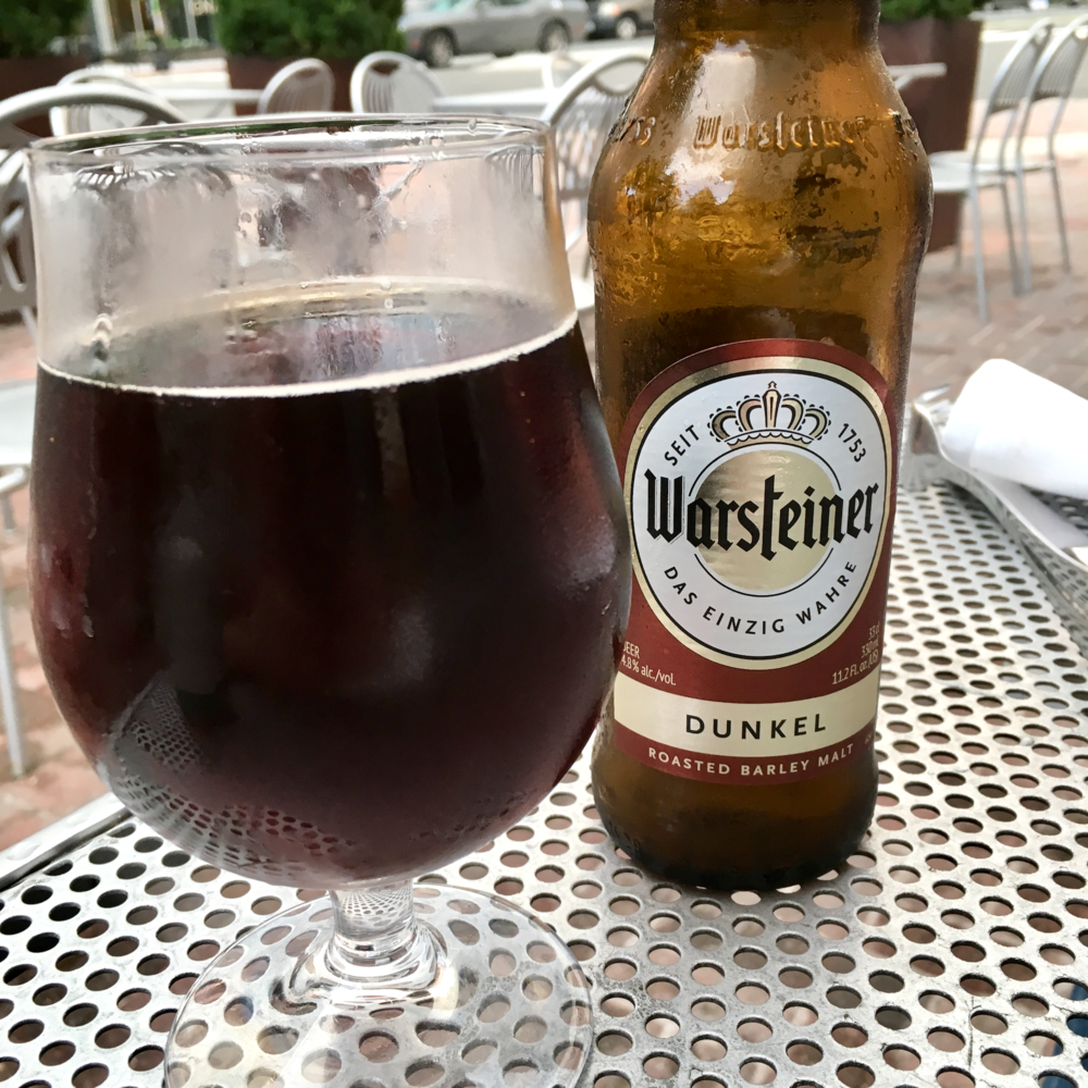 Warsteiner Dunkel.png