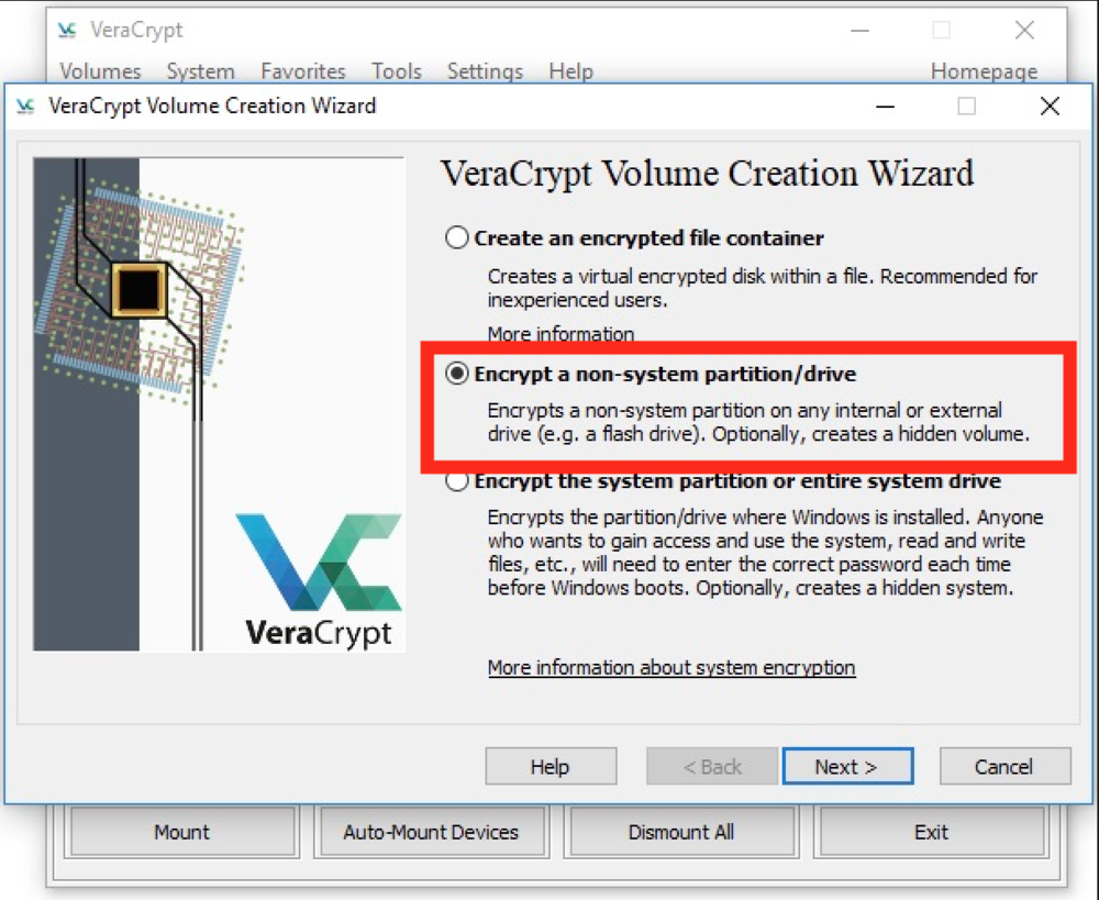 VeraCrypt 2.png