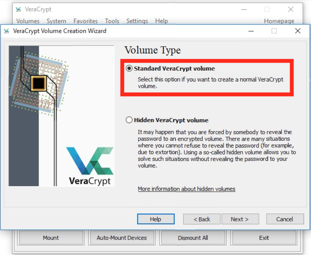 VeraCrypt 3.png