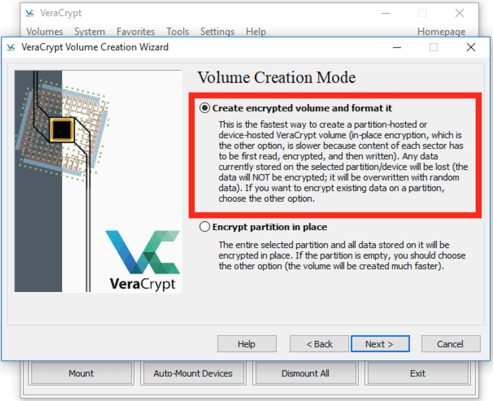 VeraCrypt 5.png