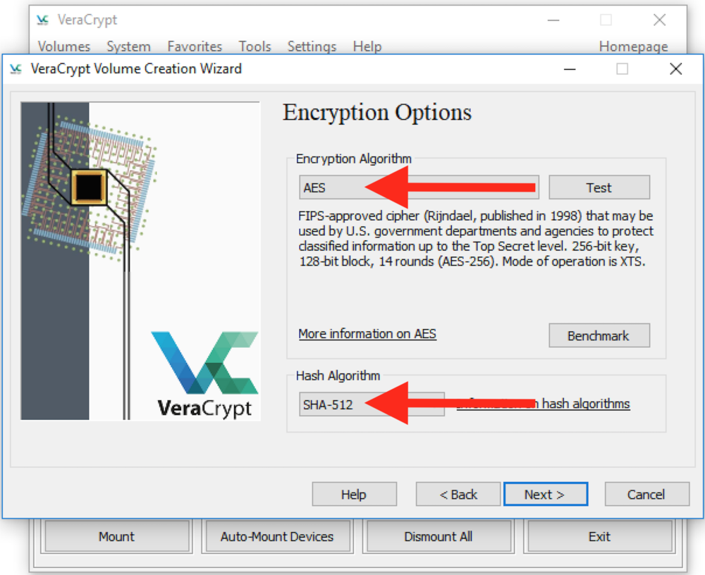 VeraCrypt 6.png