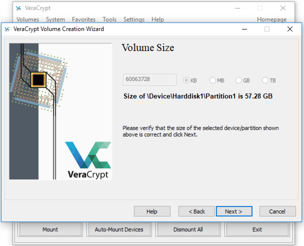 VeraCrypt 7.png
