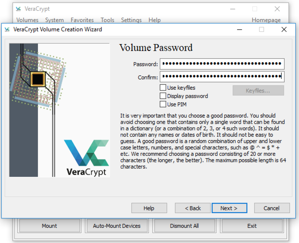 VeraCrypt 8.png