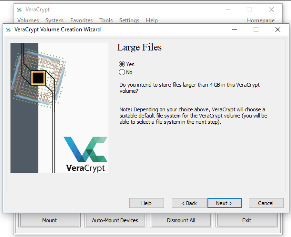 VeraCrypt 9.png