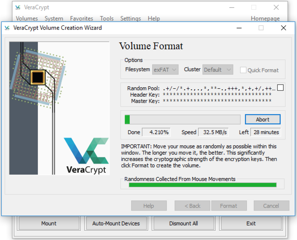 VeraCrypt 10.png