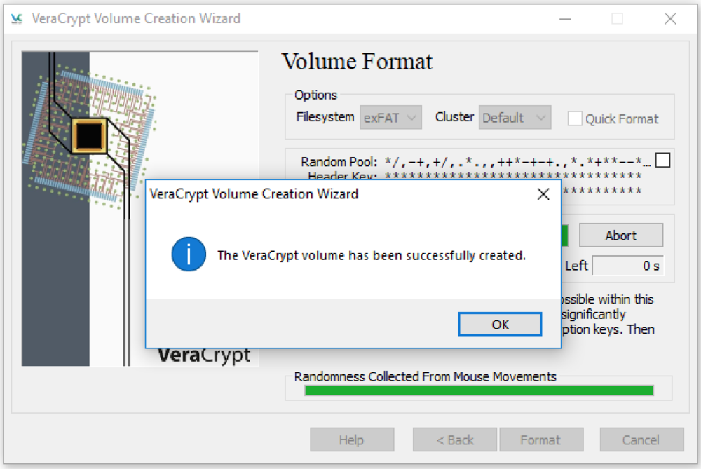 VeraCrypt 11.png