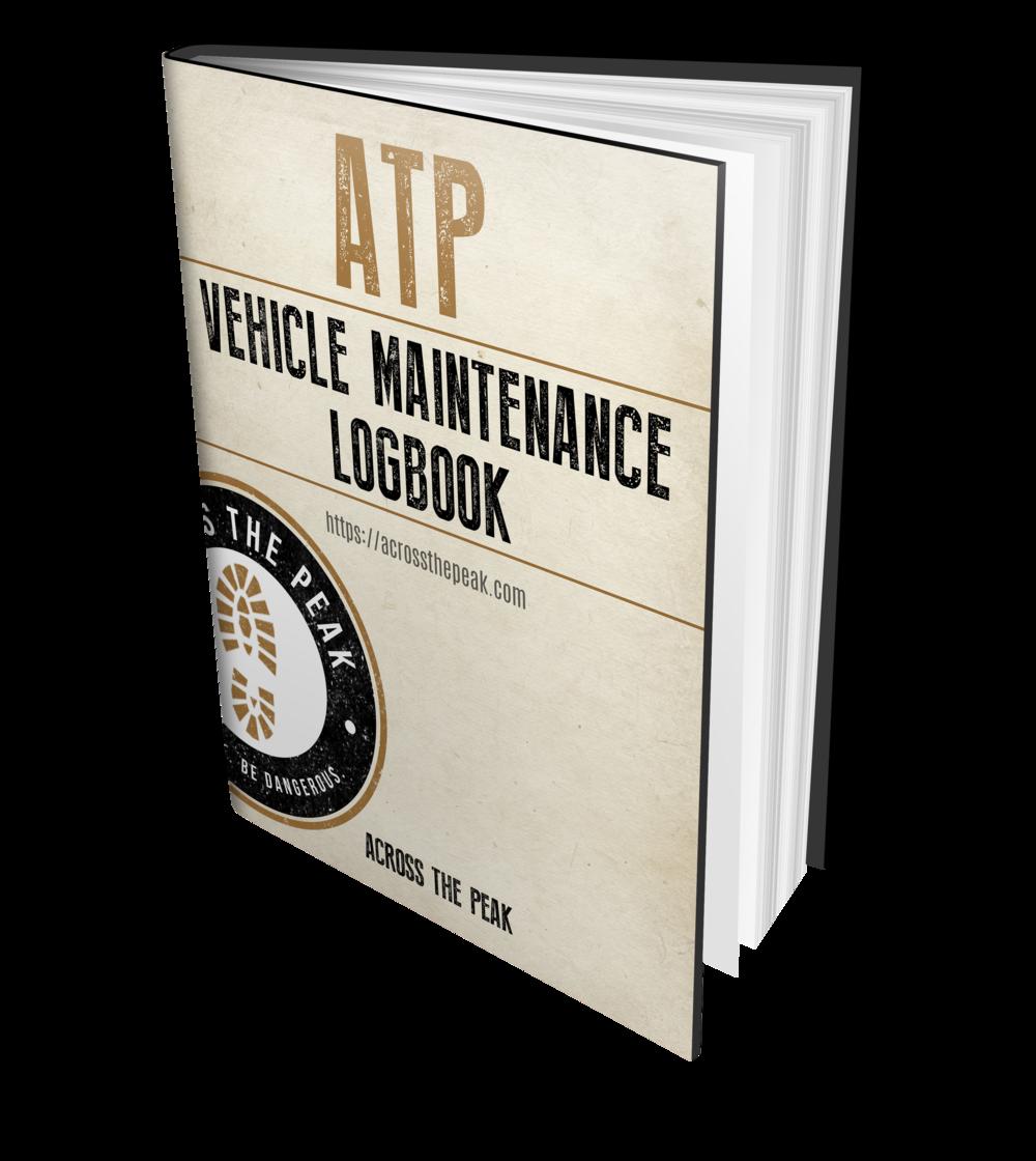 ATP Vehicle Maintenance Log.png