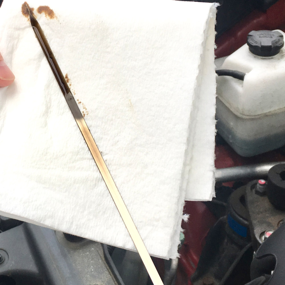 Engine Oil Check.png