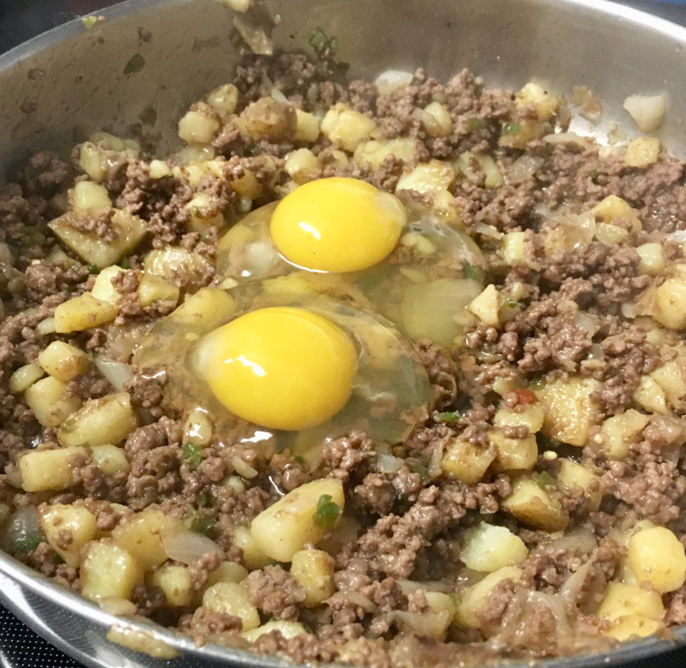 Breakfast Hash 7.png