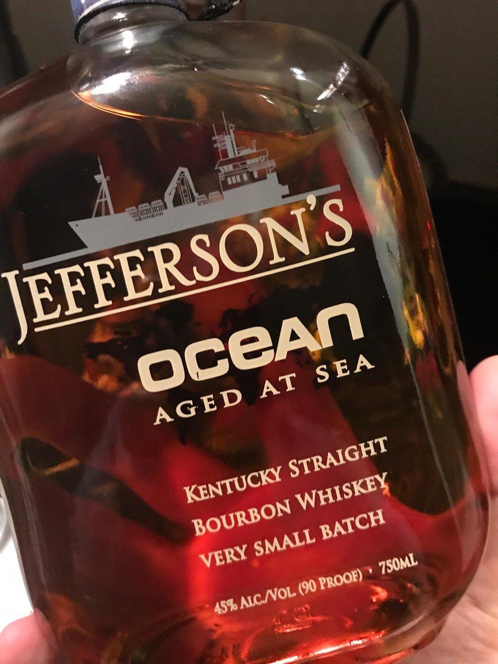 Jefferson's Ocean.jpeg