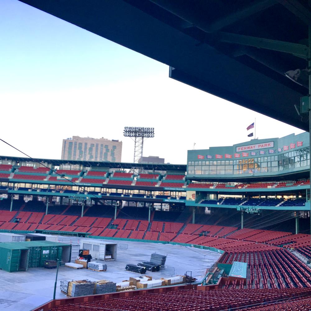 Boston 3.png