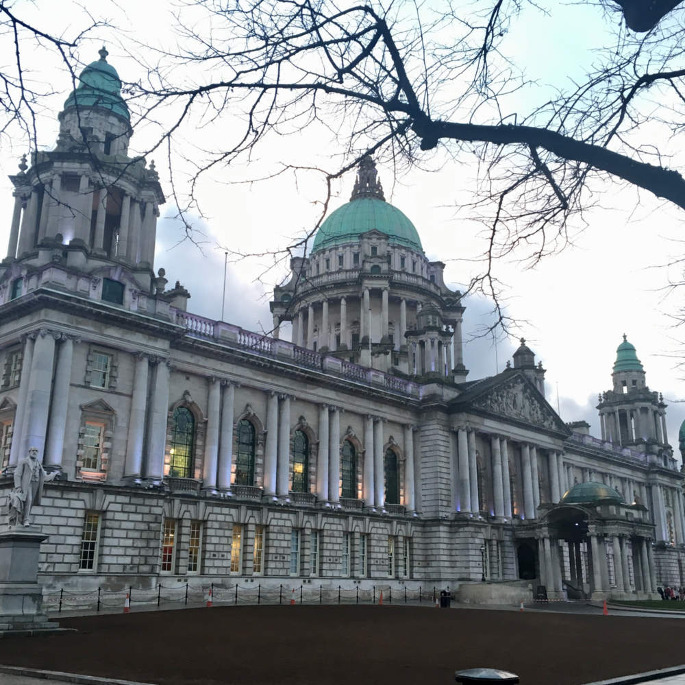 Belfast 1.png