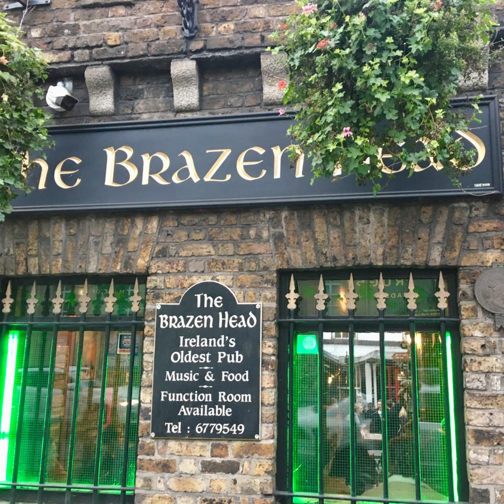 Brazen Head.png