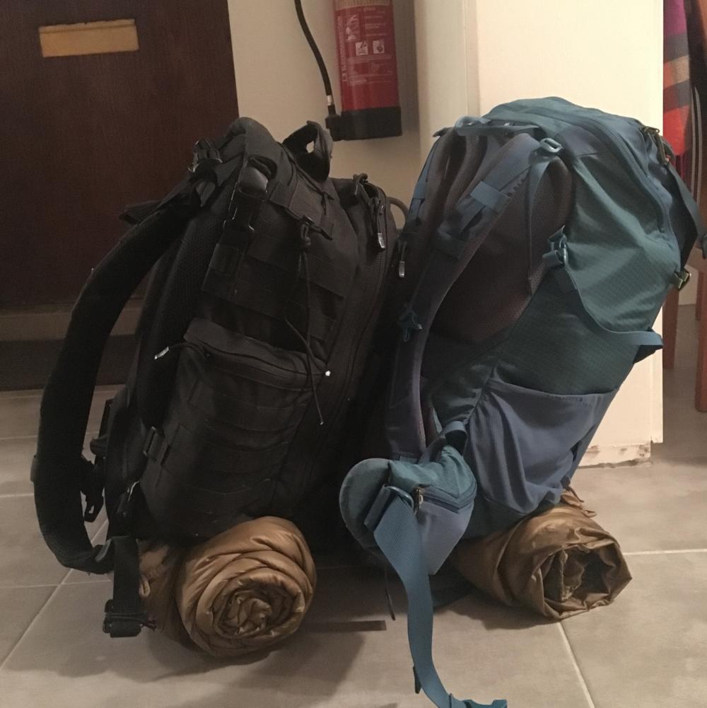 Travel EDC Bag.png