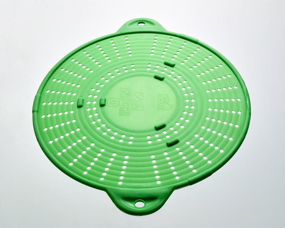 Verde buchi 1 luce DMap.jpg