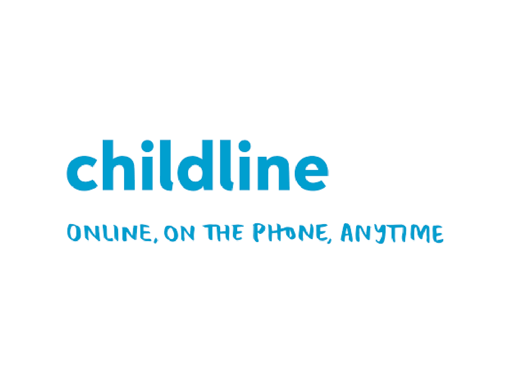 Childline provides advice and support for children in every situation. -