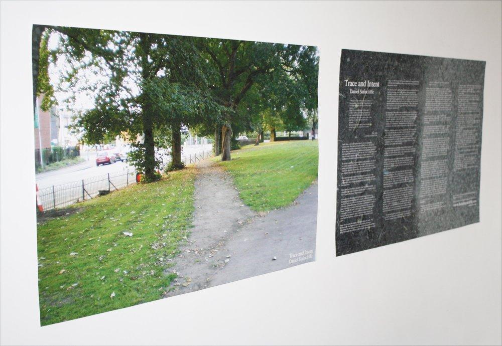 TI Posters1.JPG